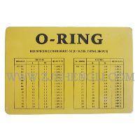 China metric o ring kits on sale