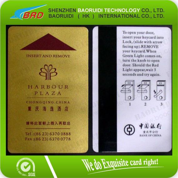 big_hico_magnetic_hotel_key_card