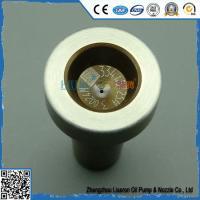 China Bosch original valve cap 334 valve cap, bico diesel fuel valve F 00V C01 334  F00VC01334 on sale