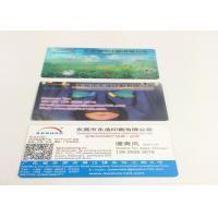 3d Lenticular Business Cards Quality 3d Lenticular Business Cards