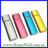 China Usb flash drive on sale