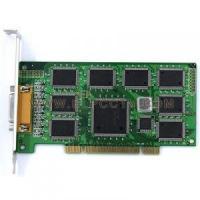 China 8CH DVR Card (KMC-8800) on sale