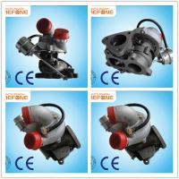 Buy cheap KIA Commercial turbo kit garrett gt1749s 715924-0001 2820042610 28200-42610 from Wholesalers