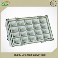 China 120V 100 Watt Explosion Proof LED Emergency Light 10000lm IP65 , CE LED Flood Lights on sale
