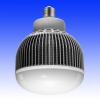 China 60 watt led Bulb lamps  Indoor lighting  LED Down lights  Energy lamps on sale