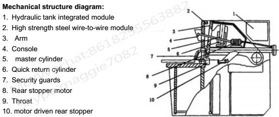 Mechanical bending machine.jpg