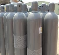 China Rofin laser gas/calibration gas/excimer laser gas/XeF/KrF/NeF/mixture gas on sale