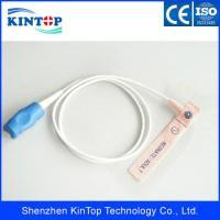 Buy cheap Compatible Ohmeda TuffSat 3775 OXY-AP-25 OXY-AP-10 Disposable adhesive spo2 sensor,medical oxygen sensor from Wholesalers
