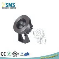 China 3W LED underwater light SMS-SDD-3B on sale