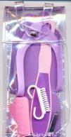 China Personal Manicure Set on sale