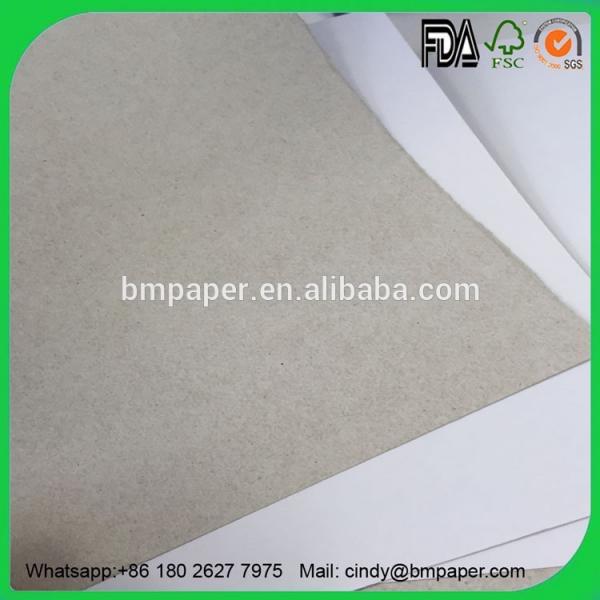 Duplex board with grey back4