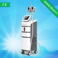 China best selling fat freezing vacuum slimming beauty machine/vibration slimming machine on sale