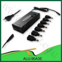 China AC 90W Laptop Computer Power Supply -ALU-90A3E on sale