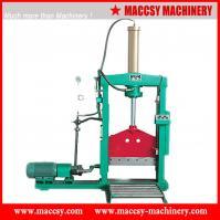 Rubber cutting machine RM90
