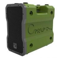 China Portable Waterproof Emergency Rescue Equipment Special Intense Loudspeaker For Anti - Terrorism Emergency on sale