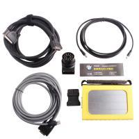 GT1 Pro 2012 New  Diagnostic Tool   for Car Diagnostics Scanner
