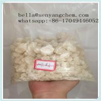 Buy cheap Dibutylone dibutylone DIBU dibutylone pink white big crystals  (bella@senyangchem.com) from Wholesalers