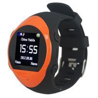 Buy cheap Hot Best Children GPS Smartwatch/gps kids tracker watch/2015 kids smart watch, from Wholesalers