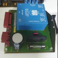 Buy cheap 92.144.3012, module SPM,SPM2 board,original used,SM74 SM52 CD102 SM102 GTO52 PM74 machines parts from Wholesalers