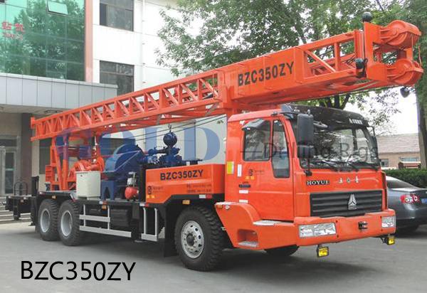 BZC350ZY.jpg