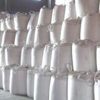 Buy cheap Ton bag/jumbo bag/big bag with top&bottom spout from Wholesalers