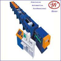 China Life rope hydraulic horizontal tensile testing machine on sale