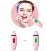 China Precision LCD Digital Skin Analyzer / Skin Moisture Meter CE ROHS on sale