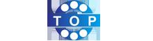 Jinan Top Bearing Co., Ltd
