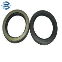 Buy cheap Metal Hydraulic Excavator Parts / Excavator Seal Kit AP3527B TCN 70*95*13 from Wholesalers