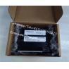 Buy cheap PROSOFT MVI56E-SIE from Wholesalers