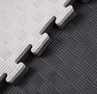 Taekwondo Exercise EVA Floor Mat 2.5cm 3cm 4cm  Martial Arts Mats Non Toxic