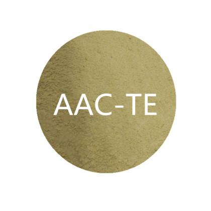 50% Amino Acid Free Chloride Chelated Fertilizer Amino Acid