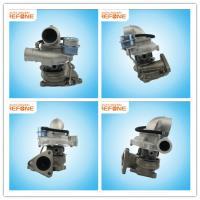 Buy cheap Hyundai Starex H200 turbo kit garrett gt1749s 715843-0001 28200-42600 from Wholesalers