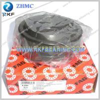 China Radial Spherical Plain Bearing FAG GE80ES 80x120x55mm High Quality on sale