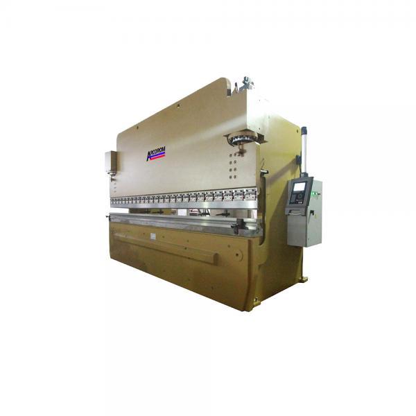 200Ton 6000 brake press .jpg