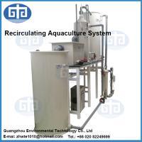 Buy indoor fish farming equipment - indoor fish farming