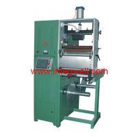 Buy cheap Label Making Machines - Ultrasonic Slitting Machine from Wholesalers