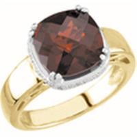 China Thai Garnet Gemstones, Mozambique Garnet, African Garnet, Indian Garnet, Black Onyx, Green Agate on sale