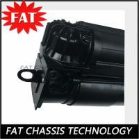 Air Suspension Compressor Pump audi A6 C5 4B ALLROAD Quattro