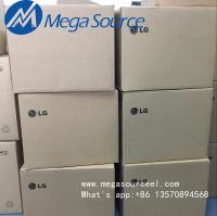 LG Display 14inch LP140WH6-TJA1 LCD Panel