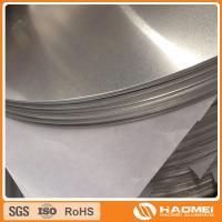 Buy cheap Factory Wholesale Price aluminium circle 1060 3003 5052 from Wholesalers