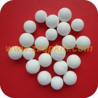 China Tabular Alumina ball on sale