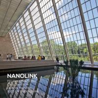 Buy cheap Nano Transparent Additive Masterbatches Inorganic Multi Doped Tungsten Oxide Powder from Wholesalers