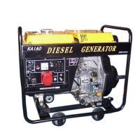 China 8kw-1000kw Diesel Generator manufacturer on sale