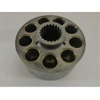 MSF-65 MSF65 Kayaba Hydraulic Gear Pump Parts With Swash