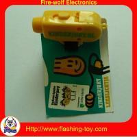 China Laser Finger light on sale