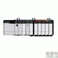 Buy cheap Allen-Bradley PLC/HMI control system 1761-L32BWB from Wholesalers
