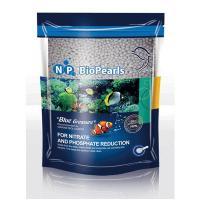 China 500ML NP Bio Pellets For Aquarium Corals on sale