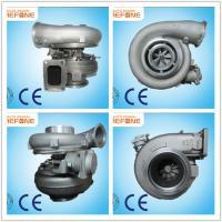 Buy cheap Detroit Series 60 diesel turbo garrett GTA4502V 758204-0007 752389-0007 R23534361 from Wholesalers