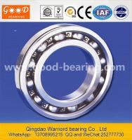 Buy cheap Deep groove ball bearings _6419-2RS1/C3_SKF bearings _ Kuitun bearing from Wholesalers
